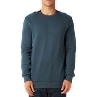 10492 098 Dyver - pánský svetr pánský svetr