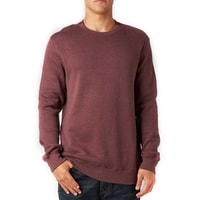 10492 171 Dyver - pánský svetr pánský svetr
