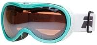 HTG51A ORBIT - lyžařské brýle lyžařské brýle