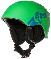 RH18L TWISTER - dětská lyžařská helma dětská lyžařská helma