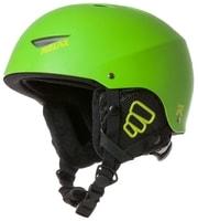 RH19B SOLE - lyžařská helma lyžařská helma