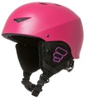 RH19F SOLE - lyžařská helma lyžařská helma