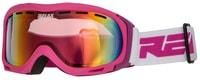 HTG50D SPEEDY - lyžařské brýle lyžařské brýle