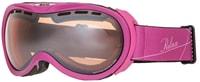 HTG51D ORBIT - lyžařské brýle lyžařské brýle