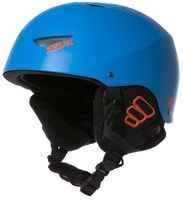 RH19E SOLE - lyžařská helma lyžařská helma