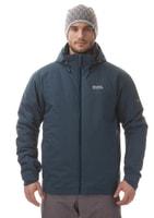 NBWJM5449 ZEM - Pánská zimní bunda výprodej Pánská zimní bunda