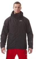 NBWJM5303 CRN VANGUARD - Pánská zimní bunda Pánská zimní bunda
