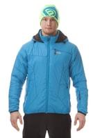NBWJM5313 AMO - Pánská zimní bunda Pánská zimní bunda