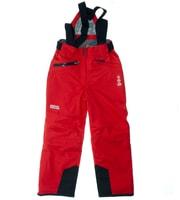 NBWPK3247L ZIC - Lyžařské kalhoty dětské Lyžařské kalhoty dětské
