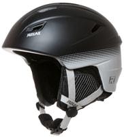 RH17D Wild - lyžařská helma lyžařská helma