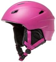 RH17E Wild - lyžařská helma lyžařská helma