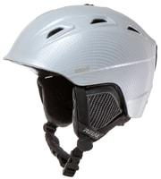 RH20E Volcano - lyžařská helma lyžařská helma