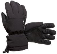 RR08A Caen - lyžařské rukavice lyžařské rukavice