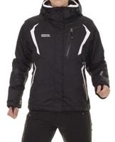 NBWJL3217 CRB - dámská zimní bunda výprodej dámská zimní bunda