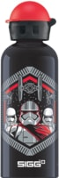 STAR WARS B 600 ml - Lahev Lahev