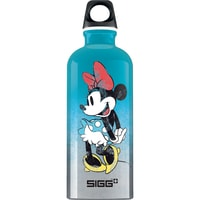 MINNIE MOUSE 600 ml - Lahev