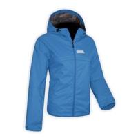 NBSJL2325 MDK - dámská bunda výprodej dámská bunda