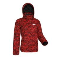 NBSJL3021 MAJ - dámská bunda výprodej dámská bunda