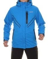 NBWJL3221 MOV - dámská zimní bunda výprodej dámská zimní bunda