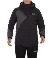 NBWJL3824A CRN MARA - dámská zimní bunda výprodej dámská zimní bunda