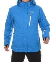 NBWJL3231 MOV - dámská zimní bunda výprodej dámská zimní bunda