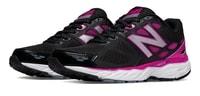 W680LB3 - dámská běžecká obuv dámská běžecká obuv