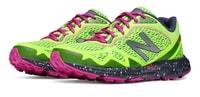 WT910TA2 Toxic with Azalea - dámské běžecké boty dámské běžecké boty