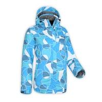 NBWJL2622 KLR - dámská zimní bunda výprodej dámská zimní bunda