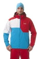 NBWJM5316 TCV - Pánská zimní bunda výprodej Pánská zimní bunda