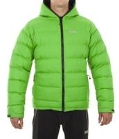 NBWJM3206 RAZ - pánská zimní bunda výprodej pánská zimní bunda