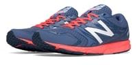 W590LC5 - běžecké boty dámské běžecké boty dámské