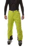 NBWP4528 JSZ SURVIVAL - pánské zimní kalhoty výprodej pánské zimní kalhoty