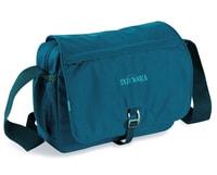 Baron, shadow blue - taška přes rameno taška přes rameno