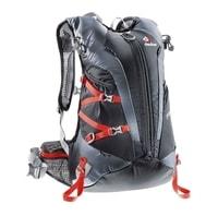 Pace black titan 20l - lyžařský batoh lyžařský batoh