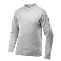 386-550 770 - NANSEN SWEATER - pánský svetr výprodej pánský svetr výprodej