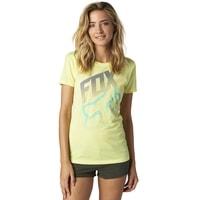 16312 326 Hidden limestone - tričko dámské tričko dámské