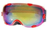 HTG46B APACHE - lyžařské brýle lyžařské brýle