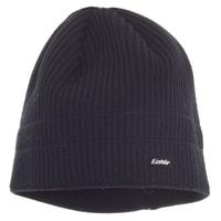25013 009 Neal - zimní čepice zimní čepice