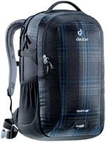 Giga 32l EL blueline check - městký batoh městký batoh