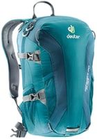 Speed Lite petrol / artic 20l