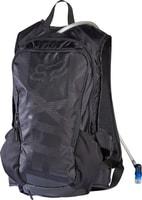15883-001 SM CAMBER Black - cyklistický batoh cyklistický batoh