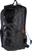 15886-001 LRG CAMBER Black - cyklistický batoh cyklistický batoh