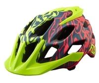15929-006 FLUX CAUZ Grey - cyklistická helma cyklistická helma