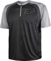 Altitude Jersey Grey - cyklistický dres cyklistický dres