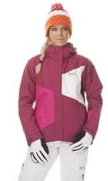 NBWJL5320 TFA - Dámská zimní bunda výprodej Dámská zimní bunda