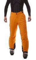 NBWP4528 OJA SURVIVAL - pánské zimní kalhoty výprodej pánské zimní kalhoty