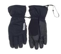 NBWG4731 CRN - lyžařské rukavice výprodej lyžařské rukavice