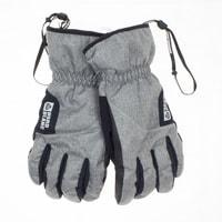 NBWG4731 SSM - lyžařské rukavice výprodej lyžařské rukavice