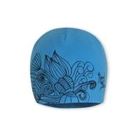 NBWHK2954W MDK - dámská zimní čepice výprodej dámská zimní čepice
