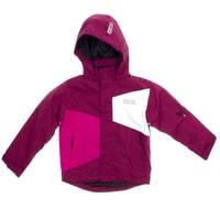 NBWJK5427L TFA - dětská zimní bunda výprodej dětská zimní bunda